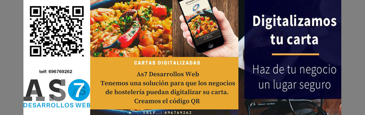 Cartas-digitalizadas