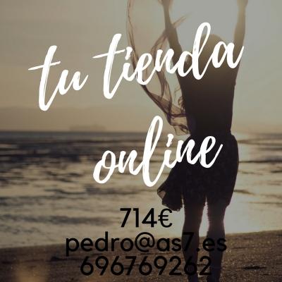 tu-tienda-online13DDF450-FF94-CB09-2367-DBC059B068C5.jpg