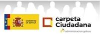 carpeta-ciudadanaE3DBDB59-A7F5-36C1-35F2-55AF01DC166A.jpg