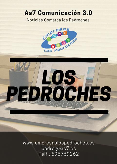 empresas-los-pedroches36D27D55-1542-F4A0-C691-99AB3901BC6B.png