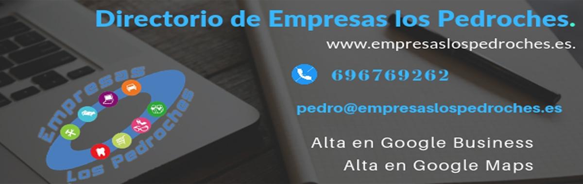 unete-a-los-pedroches786C4CA5-60A1-ED4F-56E7-D935F756F8A9.jpg