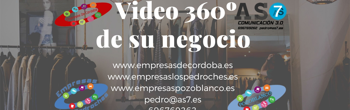 video-360-de-su-negocio351FCFBE-478F-4627-FF53-D72489CE19CF.jpg