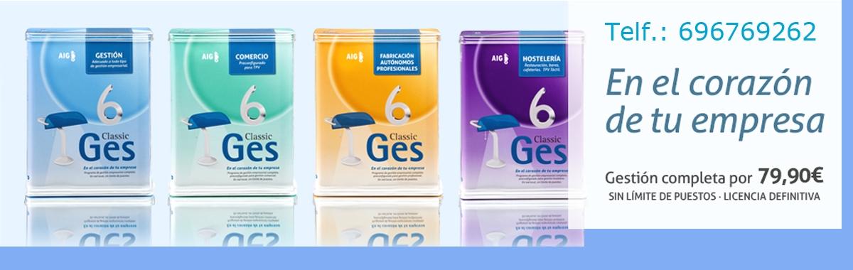 classic-ges715E2012-4358-7F58-142A-CFEF2D4094B7.jpg