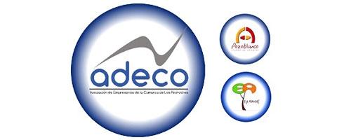 adeco-los-pedroches03CBC01C-2713-CA1E-4347-209FF874D117.jpg