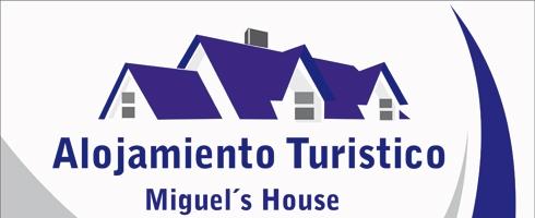 alojamiento-turistico-miguel-s-house161B6925-BA2A-B356-F92B-3B95DBEBE75F.jpg