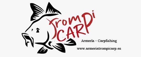 armeriatrompicarp86CB89EE-1747-1E4F-1A6C-20A99E08B1D5.jpg