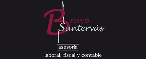 bravosantervarFE6DB401-2738-25BE-FC13-FEDE229DA856.jpg