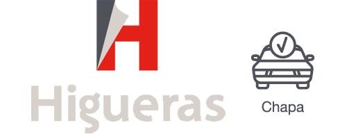 chapa-higueras9812D6C3-431D-8E17-4579-F82FCB709380.jpg