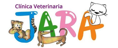 clinica-veterinaria-jaraC5E249A1-6815-0E8C-C792-01F4339F7AC6.jpg