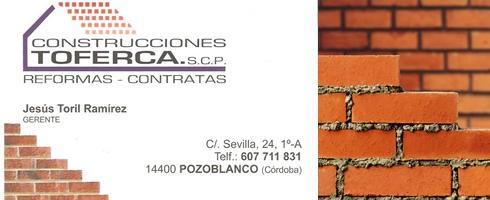 construcciones-toferca-scpA939E2B6-B322-0C83-A07F-DF963E92DE54.jpg