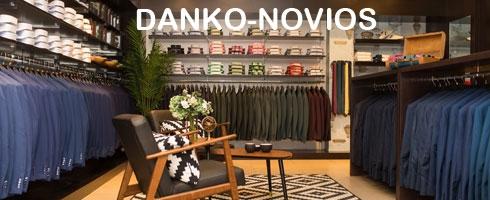 danko-novios9FB21CF6-A889-44B3-854B-F107D343F7D8.jpg