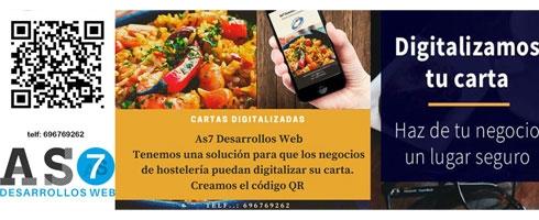 digitalizamos-tu-cartaB822B799-DAE4-E771-C58B-2538D9CEB3E7.jpg