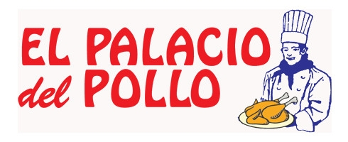elpalaciodelpollo26E3E869-C53E-C1C3-DE9B-4F1C88238D1A.jpg