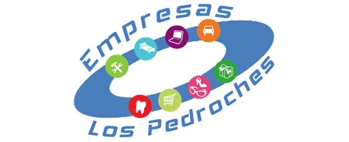 empresas-los-pedrochesCE18CB2D-3D1E-3A1F-B978-B861B6639ABB.jpg