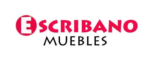escribano-mueblesB720AD6E-6553-AFE8-AB65-C151C2241E24.jpg