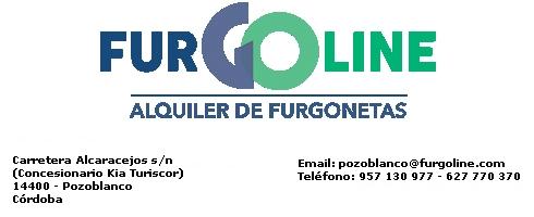 furgolineF6887739-AC47-FDCC-C62E-3D70EBEC74FB.jpg