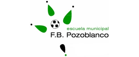 futbol-base-pozoblancoF9DA3E9E-E1C9-6F11-A58B-5F55776603C2.jpg