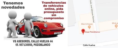 gestoria-transferencia-vehiculos5F10AA10-99DD-6D81-6F8B-89D652F8A0F3.jpg