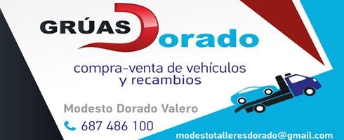 gruasdorado0BDA27FB-0E5E-3376-ED79-43DA65731934.jpg