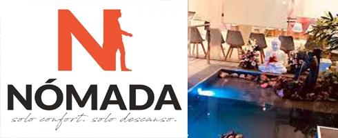 hotel-nomada6426CE8D-C59A-B4B0-0F9D-E8CD94D22D2A.jpg