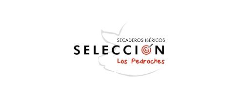 ibericos-seleccion16CDE883-9018-AD60-FAF6-2D46ED31D8C6.jpg