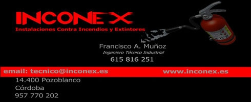 inconex7D5C7BBC-4E51-982D-176A-699DA89B760A.jpg