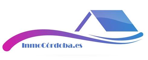 inmocordobaB5C2BC12-6B4F-A41E-0F7E-EA0526EE6677.jpg