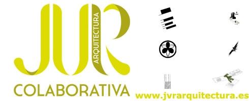 jvrB85F0B69-CEC8-13F6-76CB-B55A75C0468C.jpg