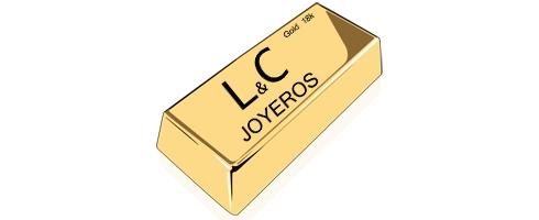 l-c-joyerosF300442E-434A-B8B0-B7BC-CB71FE8577DB.jpg