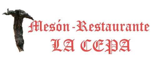 lacepa6202E04E-1D45-13E9-2B81-710FF8B7E5B0.jpg