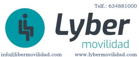 lyber-movilidad6DD478DD-EFCC-EDE2-B884-FC108D8D565E.jpg