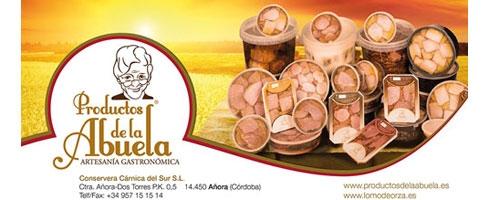 productosdelaabuela1AE7D93A-03D3-89DA-6557-E0A5EA6FD2D4.jpg