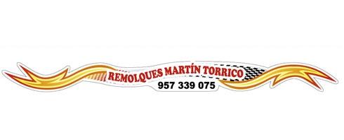 remolquesmartin0B14843E-580A-302D-B1C0-E79B109ED4D2.jpg