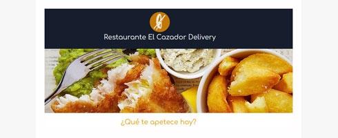 restaurante-el-cazador-deliveryC2476B9B-F5EE-273D-B79B-3EB4BF88B8B0.jpg