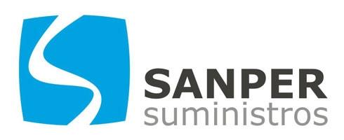 sanperDD242D0F-8832-1A37-411C-596E78CB8B55.jpg