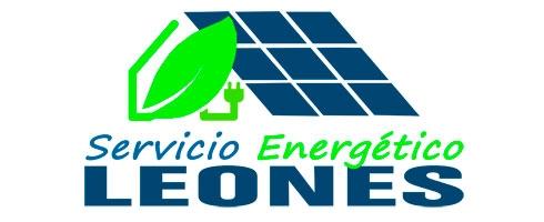 servicio-energetico-leones9E04A51A-4907-FCE3-CFFB-91425CA0F691.jpg
