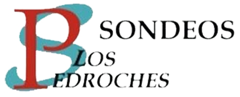 sondeos-los-pedroches636E8587-F5ED-CB7B-C048-213C07C75B24.jpg