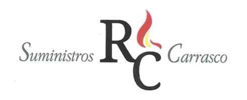 suministros-rc52AFE523-6B38-F5B3-9107-3632619C8170.jpg