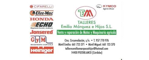talleres-emilio-marquez-e-hijosCACC2561-E3A6-80F0-1B5F-A785CF6189AD.jpg