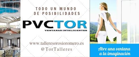 talleres-orosio-romeroA8407EAB-67E0-E7DC-ED40-3516FF0FD758.jpg