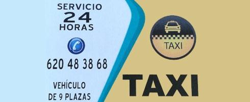 taxi-fermin-fernandez9B35B7A4-A5D1-09F3-B61C-B4E8BD6DA420.jpg