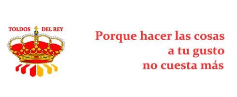 toldos-del-rey6D6576BF-16F0-982D-B538-B93F46D6E819.jpg