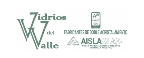 vidrios-del-valle10AFE774-C6C0-77FC-3C80-A280641C1634.jpg