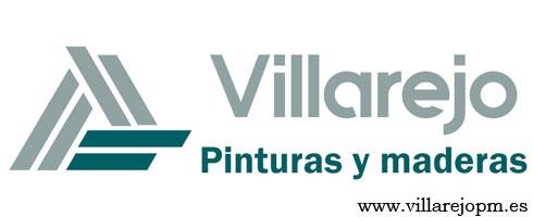 villarejopm003F6F34-FFEE-8137-EDC8-886D6349F2B4.jpg