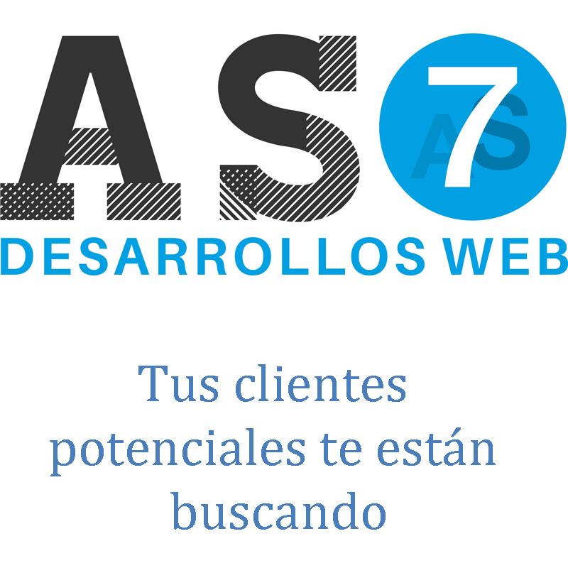 as7-desarrollos-webEF7999EC-3E34-0AE2-A68A-38D98F14AC2B.png