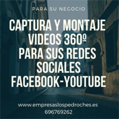 360D0237A83-025A-D728-1284-6594DA4652AE.jpg